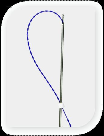 aqulift