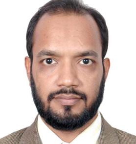dr-ismail-shaikh