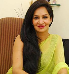 Dr-Farida-Modi