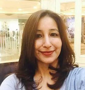 Dr-Gulhima-Arora