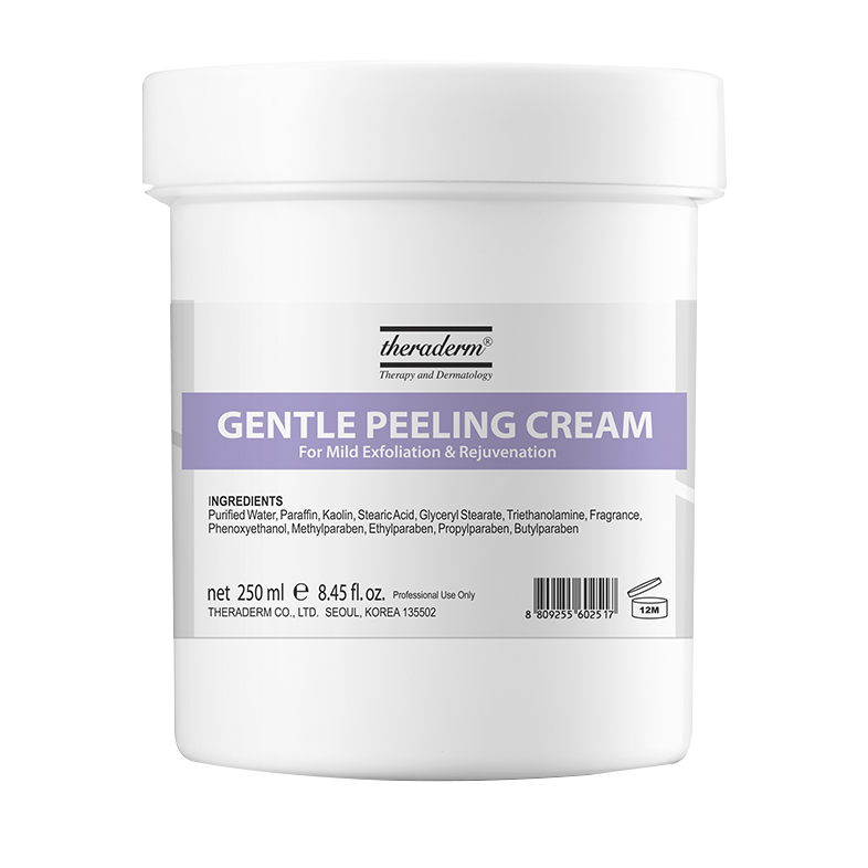 Gentle-Peeling-Cream