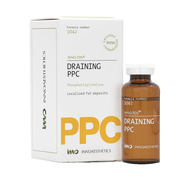 Inno-Draining-PPC-2