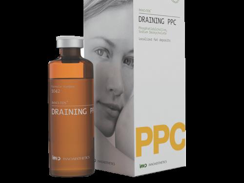 Inno-Draining-PPC