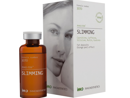 Inno-Face-Slimming-TDS