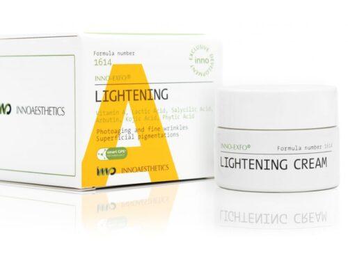 Lightening-1024x621