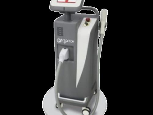 Q5-Nano-Q-Switch-Laser