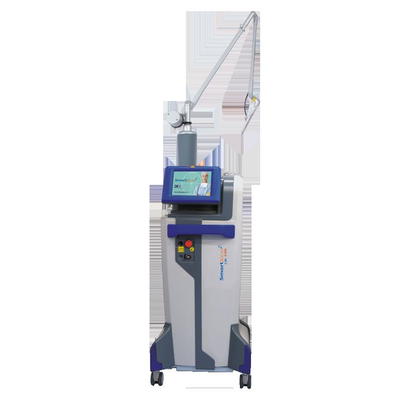 Smartxide2-ENT--1-(Chirurgico)