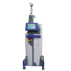 Smartxide2-ENT--3-(C80-Chirurgico)