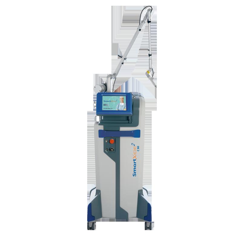 Smartxide2-ENT--4-(Chirurgico_C-80)