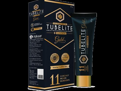 TUBELiTE-Gold-3