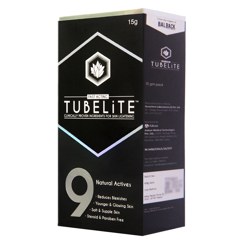 TUBELiTE-Skin-Lightening-Cream-3