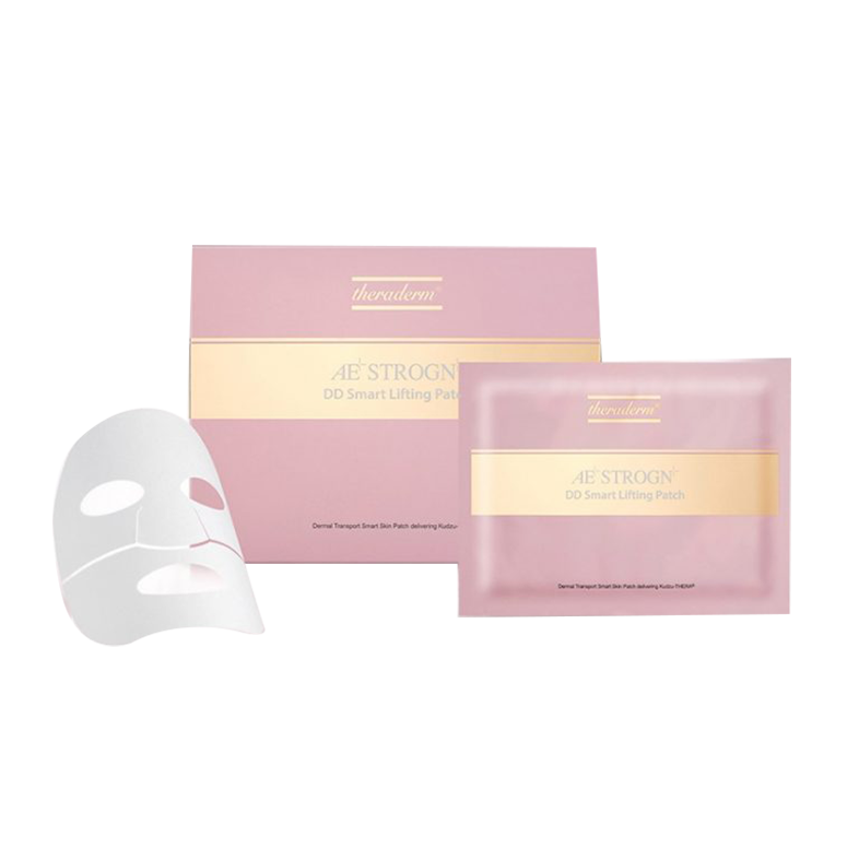 Theraderm-Pink-Peel-Kit-1