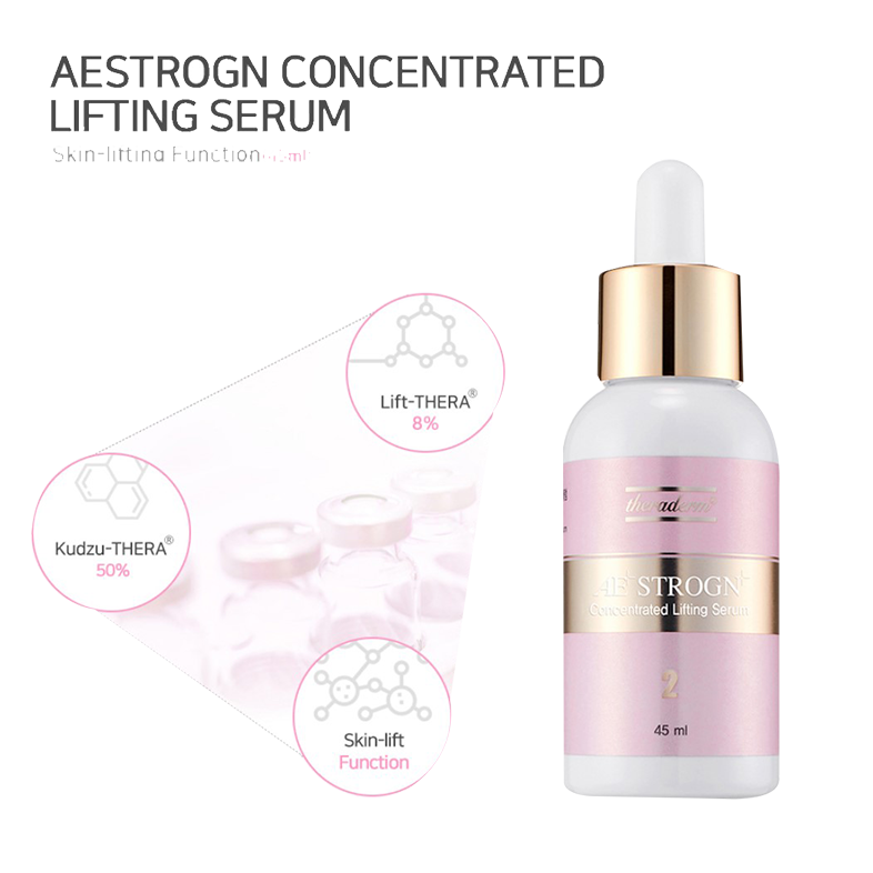 Theraderm-Pink-Peel-Kit-3