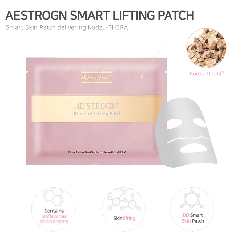 Theraderm-Pink-Peel-Kit-4