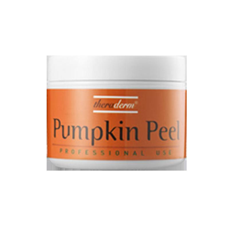 Theraderm-pumpkin-peel-kit-1