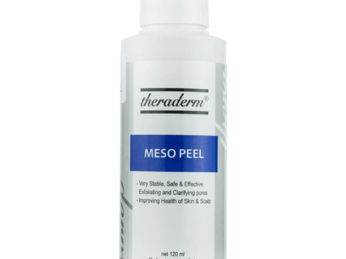 Thermader-Meso-Peel