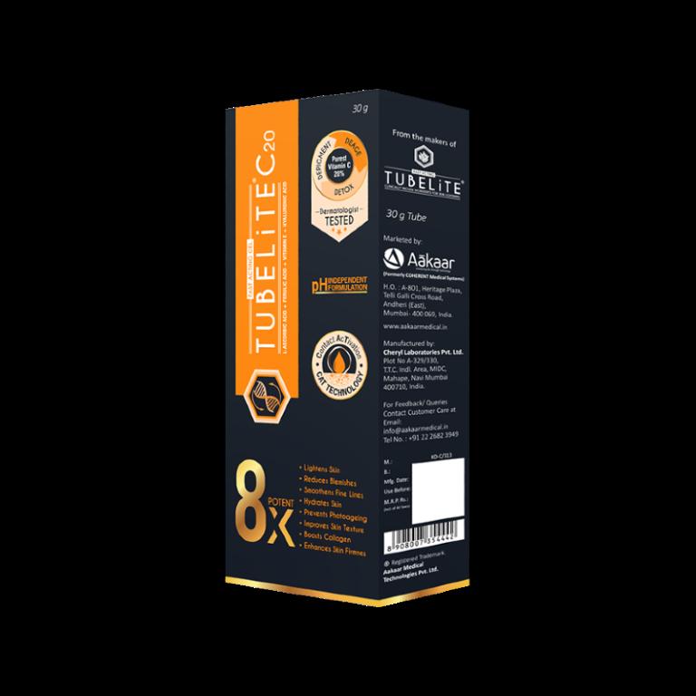 Tubelite-C20-Pack-2-768x768 (1)