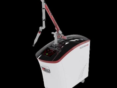 Wontech Picocare 450 laser
