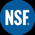 nsf-logo-transparent