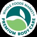 premium_body_care_seal_4c-300×300