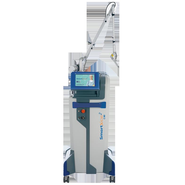 smartxide2-ENT--5-(Chirurgico_C-80)
