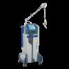 smartxide2-ENT--6-(Chirurgico-Diodo)