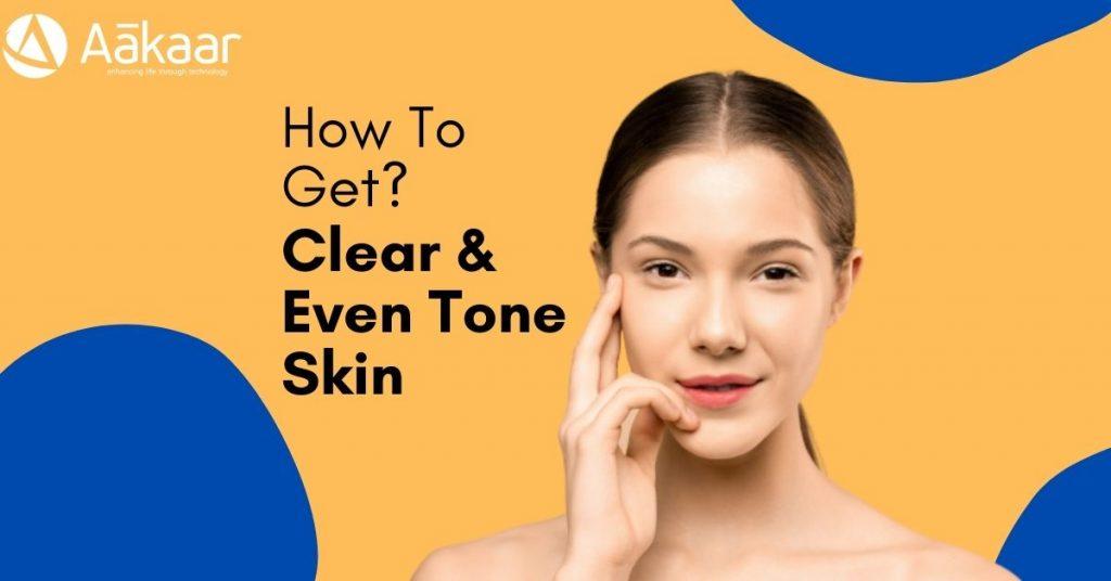 get-clear-even-tone-skin