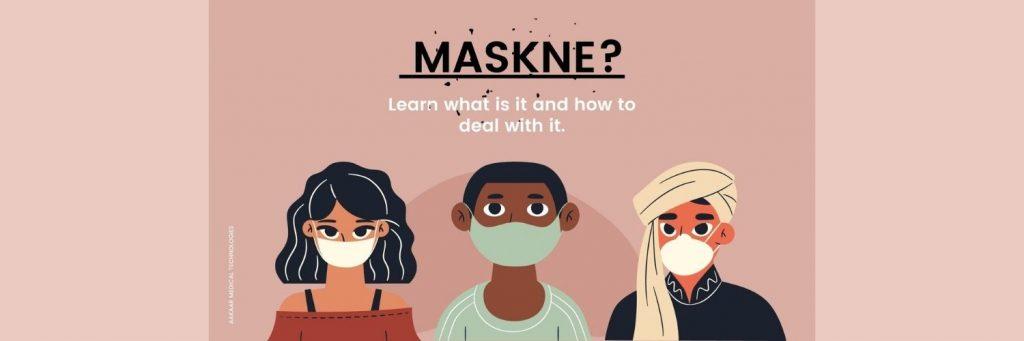 maskne-bg