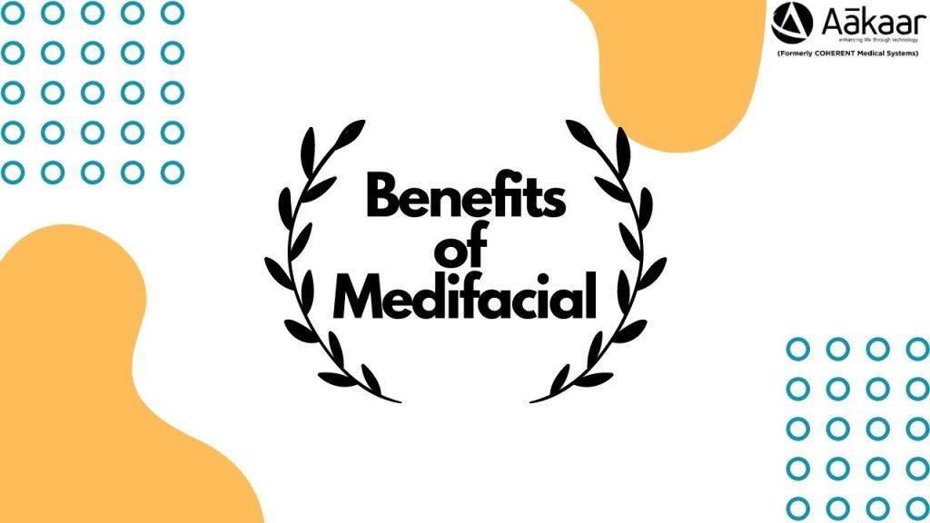 medifacial